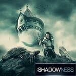 Shadowness Award